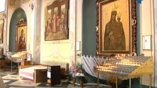 16 вересня - День батька в Україні