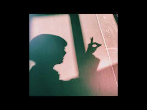 猫じゃらし RADWIMPS MV (#RADnekojarashi ver.)
