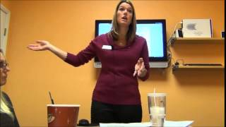 Property Management Training Part 1