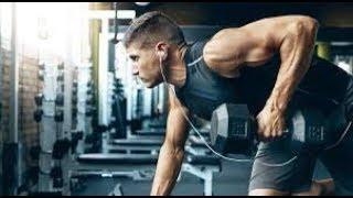 Тренироваться в спортзале 🔥 Новейшая мотивация тренировки 🔥 Лучшая электронная музыка 2019 года