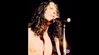 Soundgarden - Incessant Mace [One Of The Best Live Version To Date]