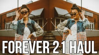 outfits-under-100-forever-21-haul