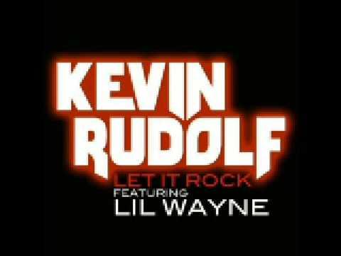 Let It Rock Download