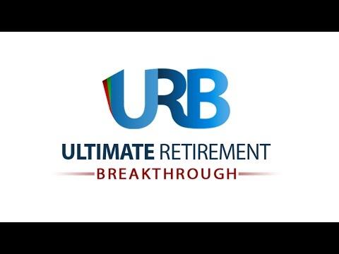 Ultimate Retirement Breakthrough system