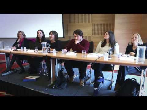 Future of Scotland and the UK Schools Debate