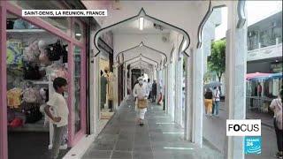France : sur l'île de la Réunion, une gestion apaisée de l'islam