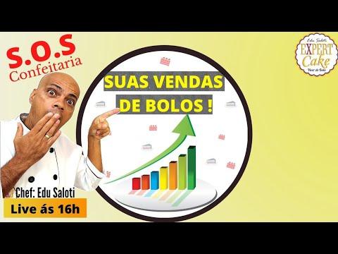 (live)-mentoria-sobre-vendas-de-bolos-|-dobre-seus-lucros