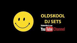 Crookers.2008.06.21.Essential.Mix_2