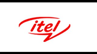 (Itel Mobile Phone ) How to Hardreset Any Itel Phone