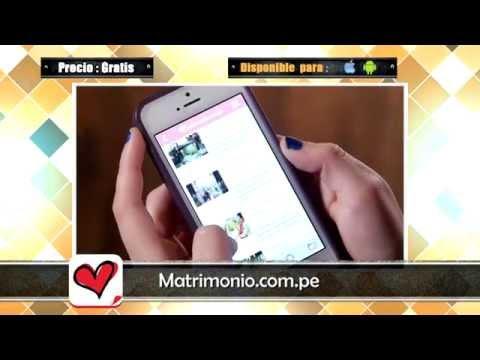 Apps Y Juegos Para Smartphones - 22 Agosto 2015