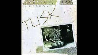 Camper Van Beethoven - Sara