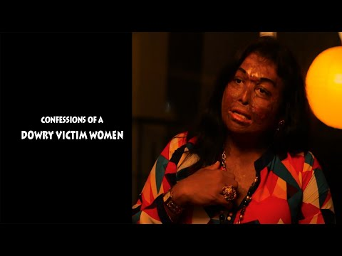 Confessions | ep-2 full | DOWRY VICTIM WOMEN | Video | Shots Pictures