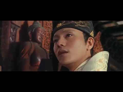 The Journey To The West Full Movie In Hd Hindi Dubbed