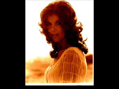 JODY MILLER - Every Time You Touch Me (I Get High)