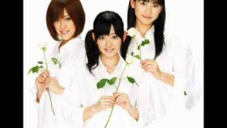 Hello! Project Chanpuru 1~Happy Marriage Song Cover Shuu~