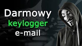 Keylogger za darmo - i jak się bronić przed malware?