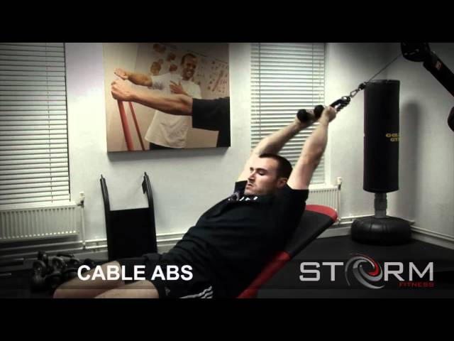 01 cable abs.mp4