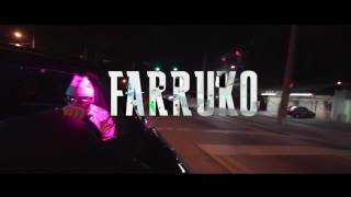 vuclip Farruko AMG Video Official [Trap-Ficante] 2017