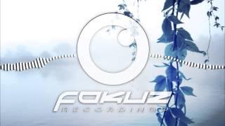 rowpieces satisfy me fokuz recordings