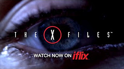 The X Files 1998 Full Movie