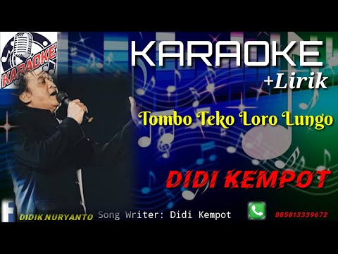 didi-kempot--tombo-teko-loro-lungo-karaoke-yamaha-psr