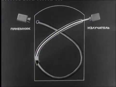 Контроль качества изготовления и монтажа защитной оболочки реактора ВВЭР 1000