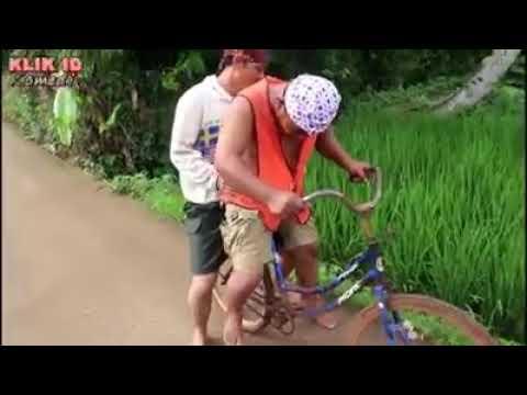 Video Lucu Sunda