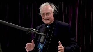 Will Atheist Apologist Richard Dawkins  Engage The Muslim Community?