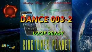 Ringer Dance 003-2 DESIRE 2 - FREE Ringtones Cell Phone