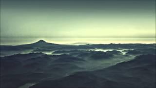 Stargaze   206 Hills