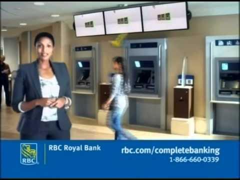 Cranes on CTV Noon News May 10 2012.mov