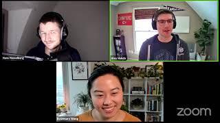 HashiCorp Live: Federating HashiCorp Consul Service on Azure