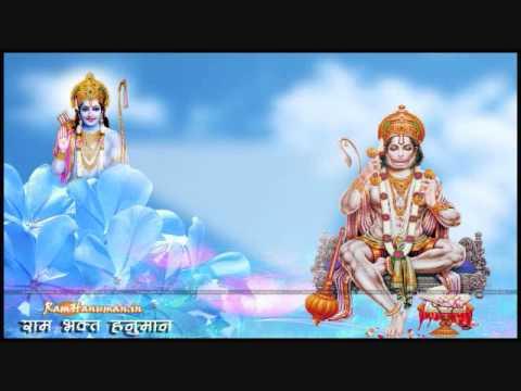 मै क्या जानू राम तेरा गोरख धंन्दा  भजन   क्षेत्रपाल शास्त्री मो 9471602396
