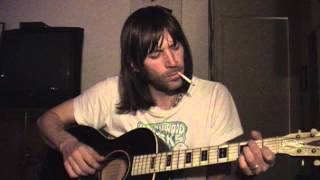 EVAN DANDO -  UNSEEN NEW YORK INTERVIEW