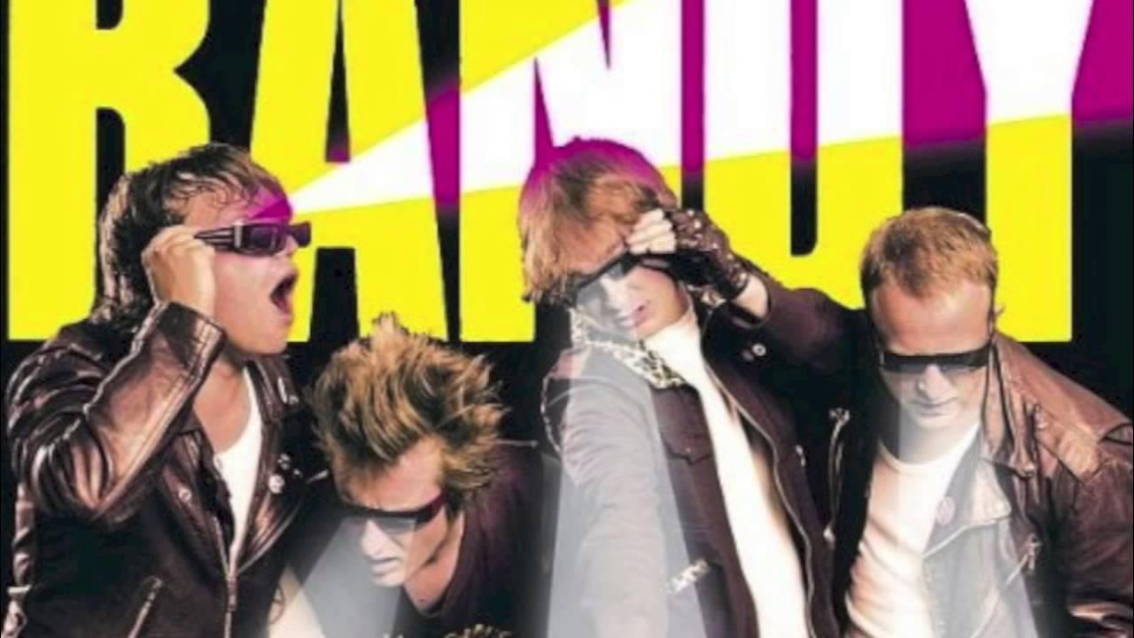randy-punk-rock-high-nalazble