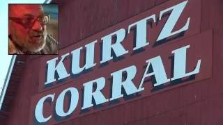 Horseback Riding at Kurtz Corral  - Things to Do in Door County - Family Fun