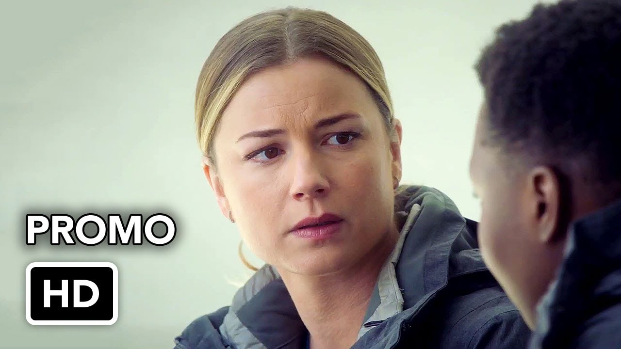 Download The Resident 4x09 Promo (HD)