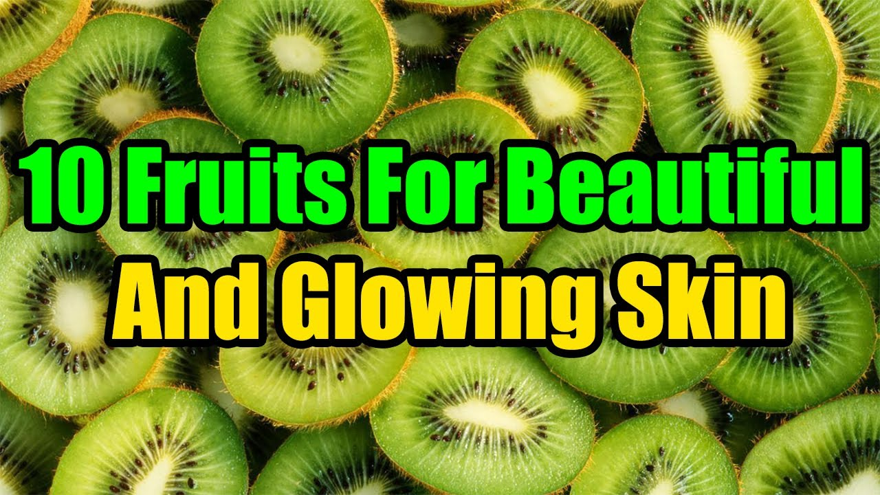 pictures 10 Best Kiwifruit Face Masks You Must Try