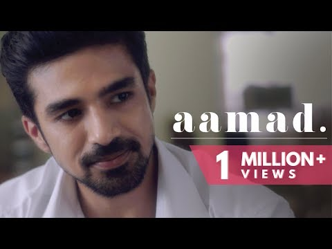 Aamad | Short Film of the Day