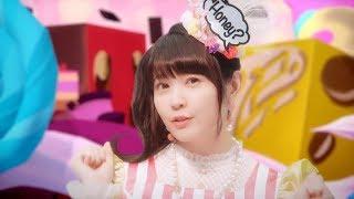 【竹達彩奈】「OH MY シュガーフィーリング!!」(short ver.) 竹達彩奈 検索動画 6