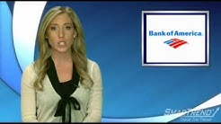 News Update: Bank of America Extends Home Foreclosures Freeze to All 50 States