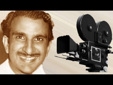 Raj Khosla Biography | The 'Women's Director' of Bollywood