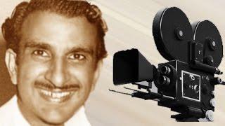 Raj Khosla - Biography