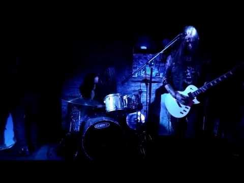 Cladonia Rangiferina live 6/19/15