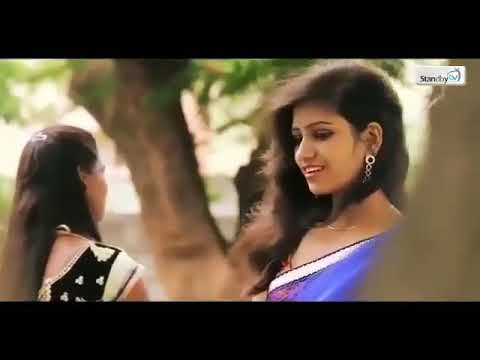 Telugu love propose by girl