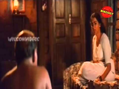 Thazhvaram 1990 | Malayalam Full Movie | Mohanlal, Salim Ghouse