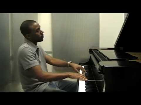 Halo - Beyonce Piano Cover