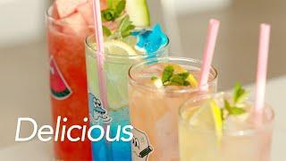 Cafe vlog Cafe 7 DREAM은 오늘도 영업중☕️ 카페브이로그 카페7드림 #나메리카노매운맛 #바쁜하루 #카페신메뉴출시