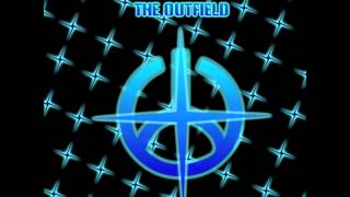 Your Love Rulo Guerrero (Dirty Remix) - The Outfield