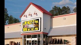 Popular Stores Carrying Beekeeping Supplies